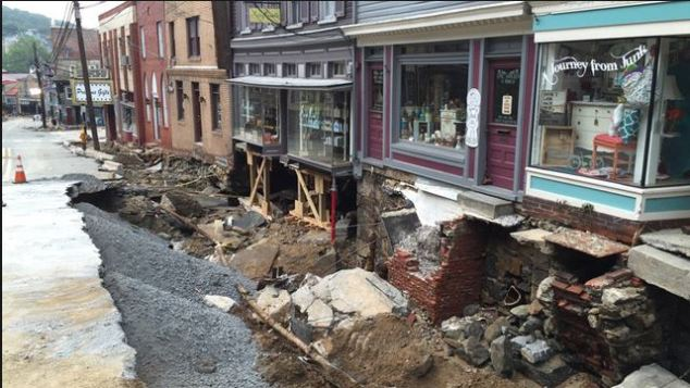 help ellicott city
