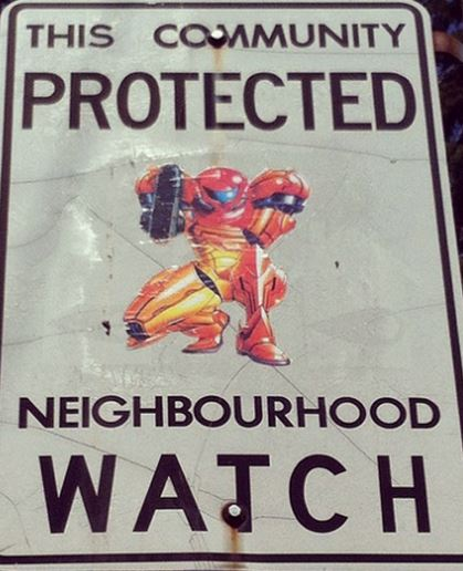 protect-your-neighborhood