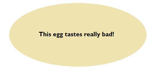 this-egg-tastes-really-bad