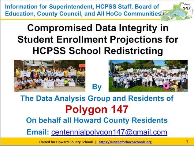polygon 147 presentation