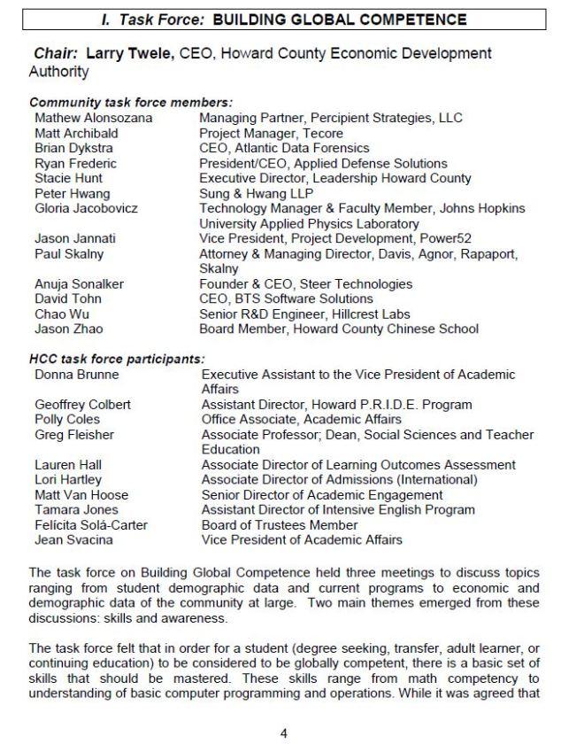 HCC comission on the future p1.JPG