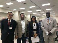 african american forum