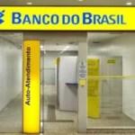 Funcionários do Banco do Brasil param por 24 horas Funcionários do Banco do Brasil param por 24 horas