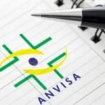 Anvisa anula concurso e os mais de 125 mil candidatos terão de fazer nova prova