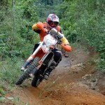 Itaberaba recebe campeonato baiano de motociclismo