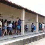 Itaberaba terá 41.981  eleitores aptos a votar em outubro
