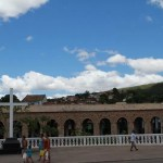 Hotéis e pousadas registram boa ocupação para o Festival de Lençóis