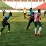 Definido o adversário de Itaberaba na próxima fase do Campeonato Intermunicipal
