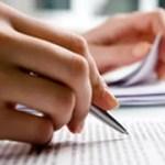 Embasa reabre inscrições de concurso para 600 vagas e altera data da prova