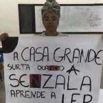 Estudantes da Uneb em Itaberaba irão à Câmara de Vereadores falar sobre a PEC 55