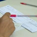 Eleitor que faltou ao 1º turno tem até quinta (1º) para justificar ausência
