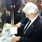 PSOL protocola pedido de impeachment de Temer