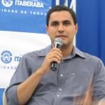 Prefeito Ricardo Mascarenhas anuncia plano de ações dos 100 primeiros dias