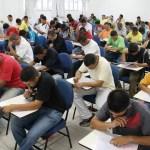 IBGE tem 3 mil vagas na Bahia; inscrições começam nesta segunda