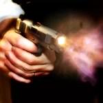 Idoso é morto a tiros dentro de casa em Utinga/BA