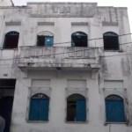 Prefeito de Ipirá determina reforma da casa dos estudantes, em Salvador