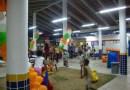 Rede municipal de Itaberaba inicia rematrículas de alunos da educação infantil