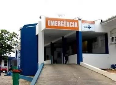 TJ-BA condena Santa Casa a indenizar famílias por troca de bebês em Itaberaba