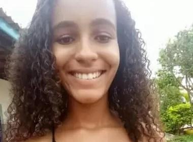 Jacobina: Adolescente morre após comer macarrão e chocolate