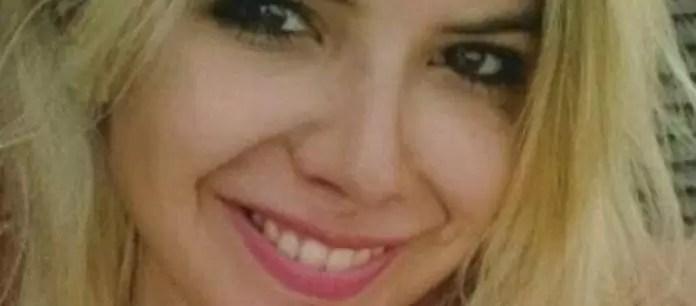 Mulher corta órgão do namorado após ele divulgar vídeo íntimo deles para amigos