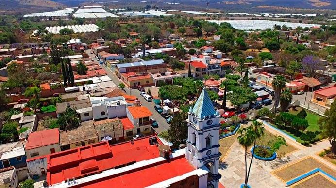 San Cristobal Zapotitlan 9