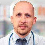 Dr. David Taylor