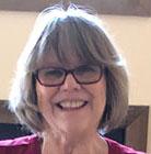 Glenda Klimister