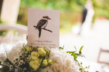 e+c-wedding-love-birds639