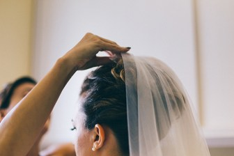 s+l-urban-chic-wedding-milano_02