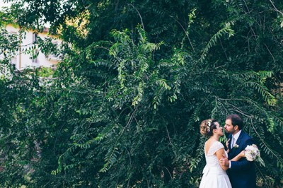 s+l-urban-chic-wedding-milano_23