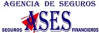 Agencia de seguros ASES