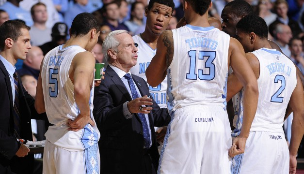 How Do We Measure the Value of a Basketball Coach?