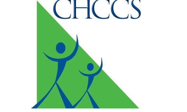 CHCCS Pushes Towards Closing Achievement Gap