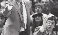 Stories Continue to Honor Coach Smith