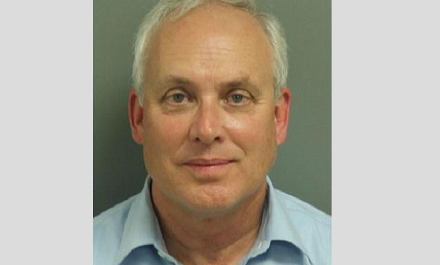Charges Against UNC BOG Member Parrish Dismissed