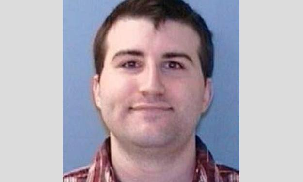 Suspect in Chapel Hill Domestic Violence Case Arrested in Oklahoma
