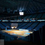 Inside Carolina: Pondering Post Players