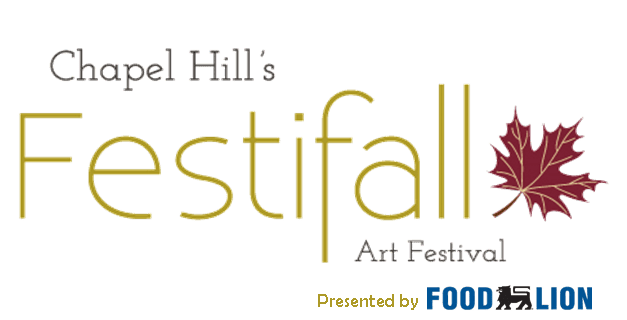 Chapel Hill Keeps Festifall 2015 Alive
