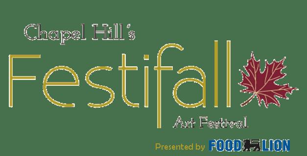 Chapel Hill Keeps Festifall 2015 Alive