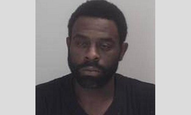 Chapel Hill Police Traffic Stop Leads to Multiple Felonies
