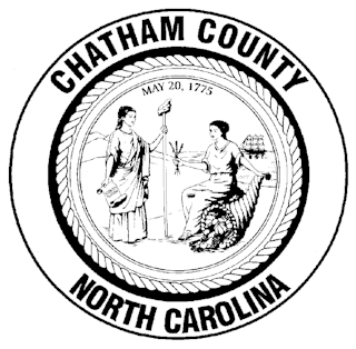 Chatham County Residents are Invited to Community Meetings to Discuss Major Planning Efforts