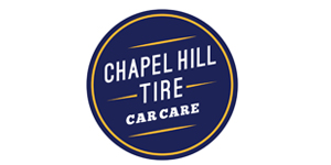 chapel-hill-car-care
