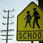 N Carolina Teacher Pay, Student Spending Improved Last Year