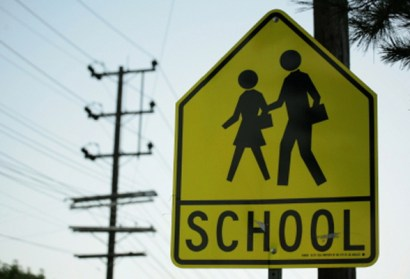Local School Districts Working to Change Class Size Legislation