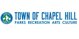 town-of-chapel-hill-parks-and-rec