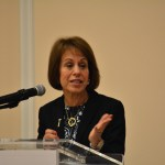 UNC Board of Governors Approve Chancellor Raises