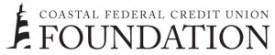 coastal-federal-credit-union-foundation-logo