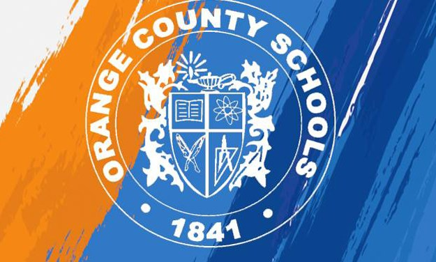 New Leadership at Several Orange County Schools