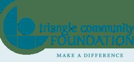 tcf_logo