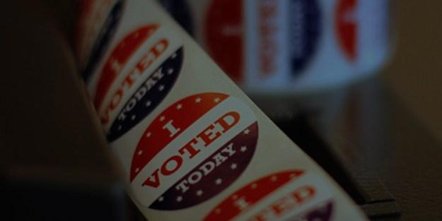 Timeline Established for Orange County Early Voting